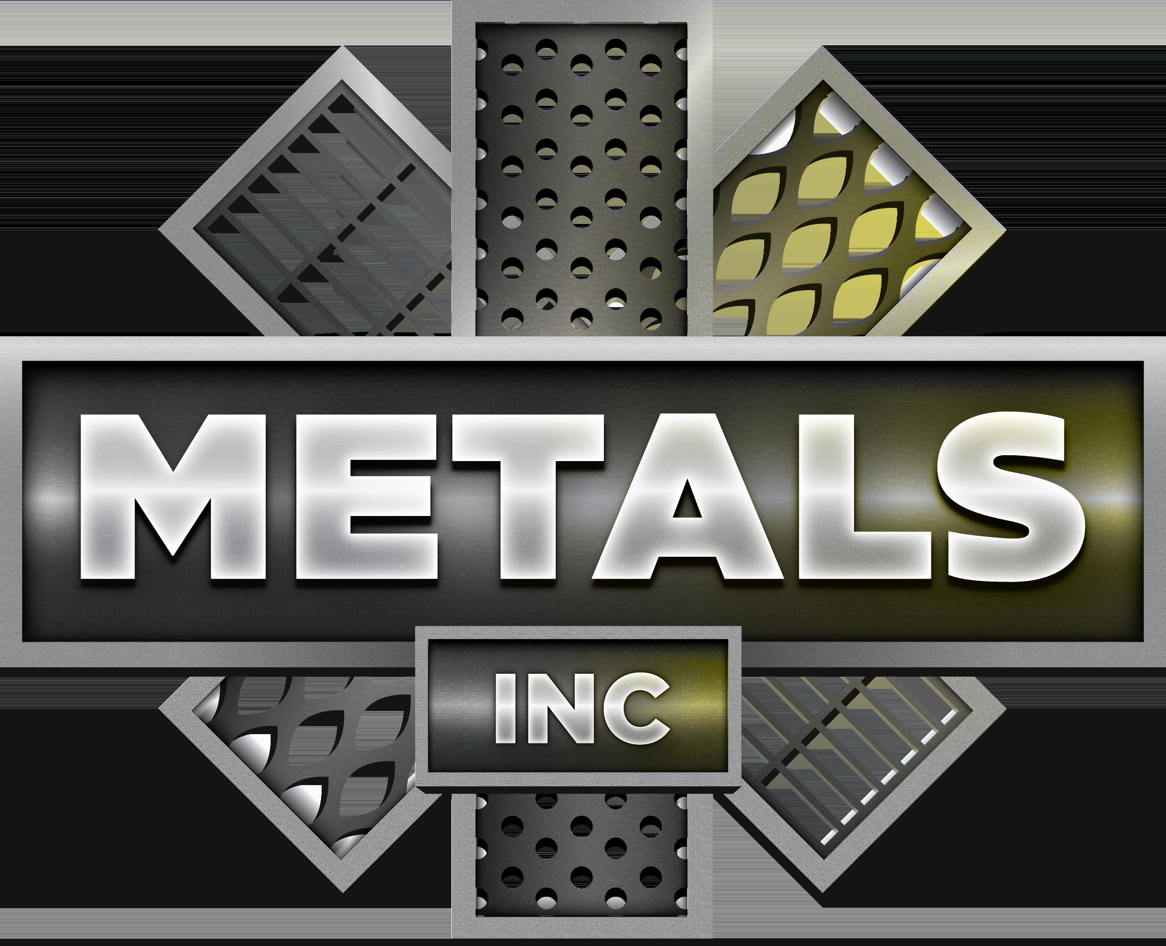 Metals, Inc.
