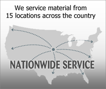 NationwideService_Ad