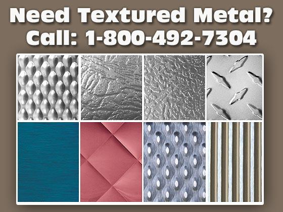 textured-metal