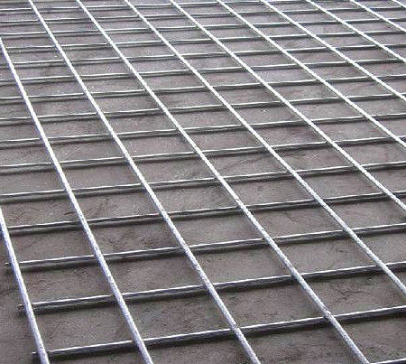 Wire Mesh Sheets | Wire Mesh Metals Inc