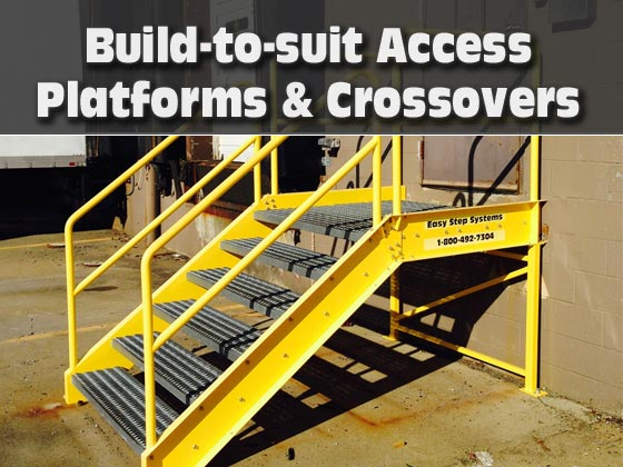 access-platforms-crossovers