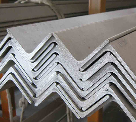 Structural Metals Inc