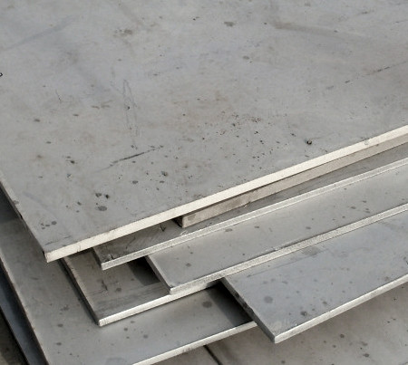 cold-rolled-sheet-plate