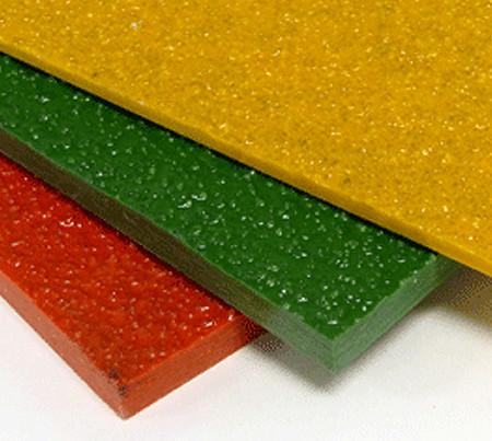 fiberglass-sheet-plate