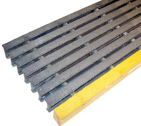 fiberglass-stair-tread