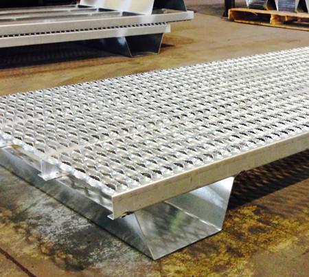 galvanized-walkway