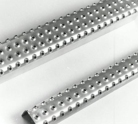 Traction Tread Metals Inc