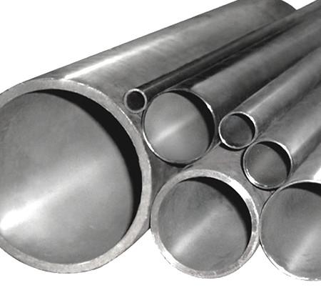metal-pipe