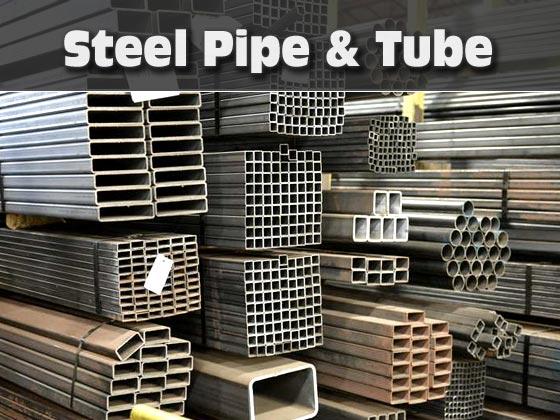 metal-pipe-tube