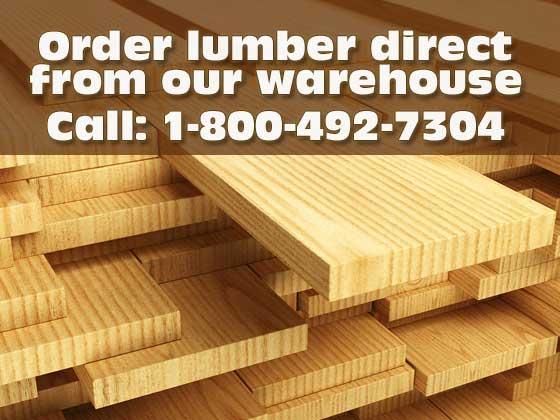 order-lumber-direct