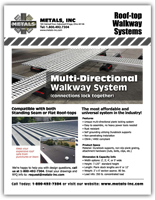 click image to download rooftop walkway brochure