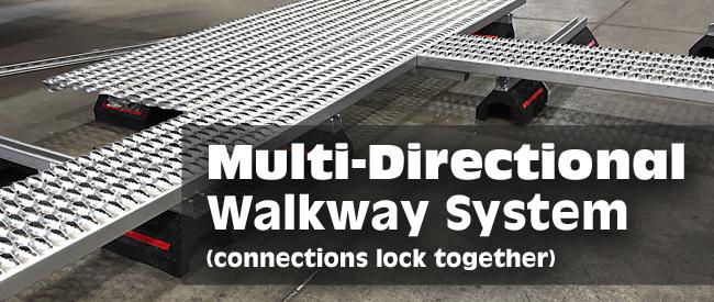 elevated-roof-walkway
