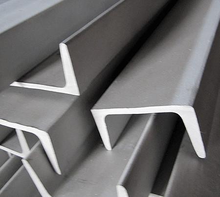 steel-channel